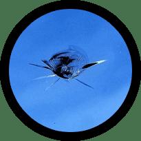 Tulsa Windshield Repair
