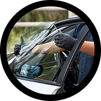 Car Window Repair Tulsa