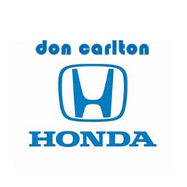 Don Carlton Honda