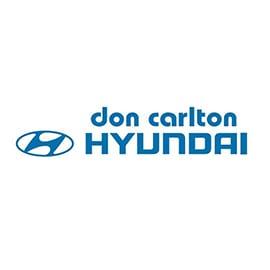 Don Carlton Hyundai