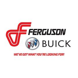 Ferguson Buick