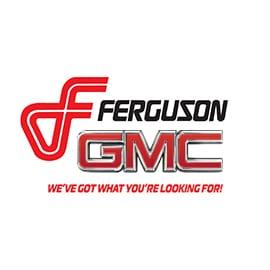 Ferguson GMC