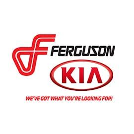 Ferguson Kia