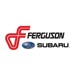 Ferguson Subaru