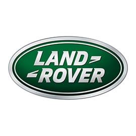 Land Rover of Tulsa
